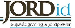 JORD-id Logo